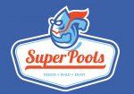 Super Pools